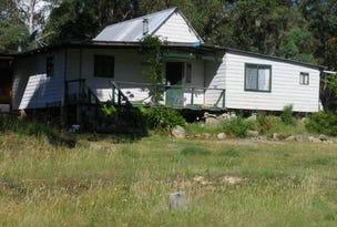 109 Warra Forest Road, Glencoe, NSW 2365