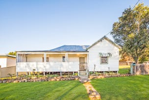 100 Mary Street, Dungog, NSW 2420