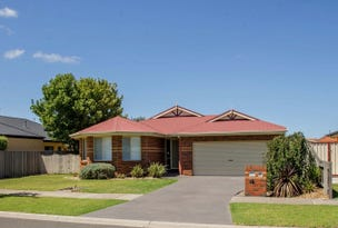 14 Pelican Court, Sale, Vic 3850