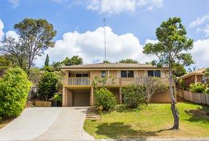 38 Glen Ayr Drive, Banora Point, NSW 2486