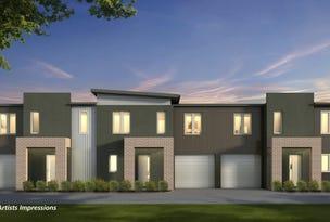 7/1 Longworth Avenue, Wallsend, NSW 2287