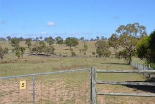 Lot 5 Banksia Way, Rylstone, NSW 2849