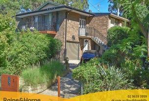 7 Rutherglen Avenue, Northmead, NSW 2152