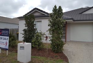 4A Scribbly Gum Cct, Caboolture, Qld 4510