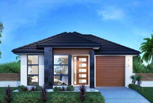 25 Sorrento Dr, Golf Links Estate, Bargara, Qld 4670