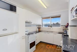 13/138-140 Morgan Street, Merewether, NSW 2291