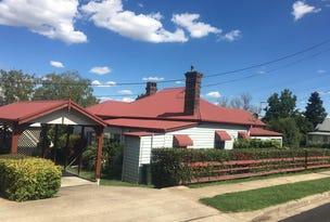 2/119 Donnelly Street, Armidale, NSW 2350