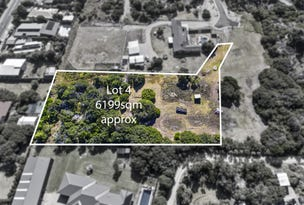 Lot 4, 420 Sandy Road, St Andrews Beach, Vic 3941
