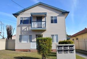 3/20 Helen Street, Forster, NSW 2428