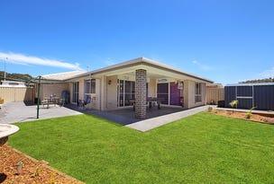 13 Kara  Close, Lake Cathie, NSW 2445
