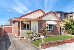 9 Hillcrest Avenue, Greenacre, NSW 2190