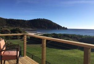 139 Irby Boulevard, Sisters Beach, Tas 7321