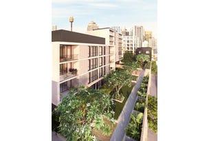 ID25/87 Bay Street, Glebe, NSW 2037