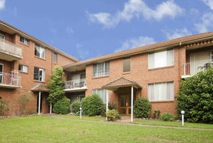 12/9-13 Rodgers Street, Kingswood, NSW 2747