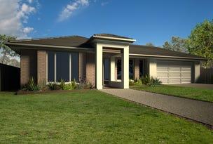 32 LEWIS ST, Coolamon, NSW 2701