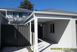 11/133 George St, East Maitland, NSW 2323
