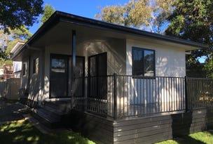 31a  St James Avenue, Berkeley Vale, NSW 2261
