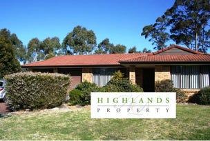 10 Alexandra Place, Mittagong, NSW 2575