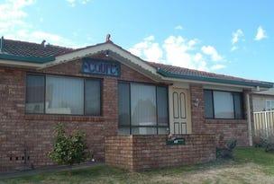 3/260 Ferguson Street, Glen Innes, NSW 2370