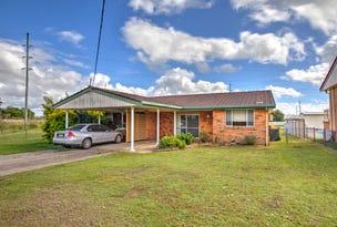 1/420 Dobie Street, Grafton, NSW 2460