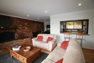 21 Rushes Bay Avenue, East Jindabyne, NSW 2627