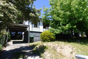 40 Smallburn Ave, Newborough, Vic 3825