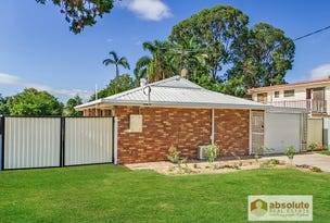 73 Hedge Street, Strathpine, Qld 4500