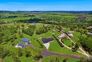 12 Camillot Close, Spring Grove, NSW 2470