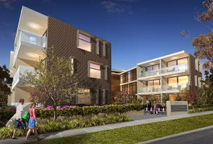 59-65 Chester Street, Maroubra, NSW 2035