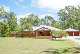 218 Sheehans Lane, Gulmarrad, NSW 2463