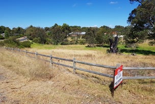 7 (Lot 151) Craigie Drive, Roelands, WA 6226
