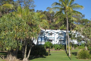 Villa 13 Tangalooma Resort, Tangalooma, Qld 4025