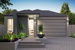 Lot 248 Peavey Road, Whitby Town Private Estate, Whitby, WA 6123