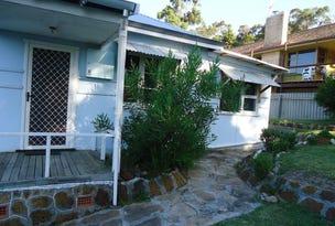 8 Wellington, Mount Melville, WA 6330