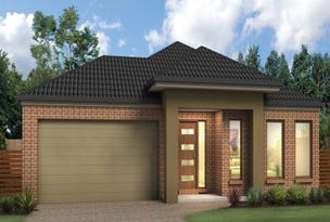 Lot 404 Nectar Road, Botanic Ridge, Vic 3977