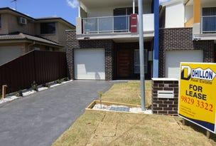 42A Aubrey Street, Ingleburn, NSW 2565