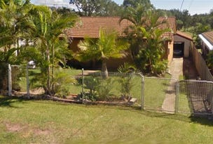 41 Maple Rd, Sandy Beach, NSW 2456
