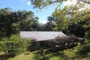 158 Sugar Creek Road, Bungwahl, NSW 2423