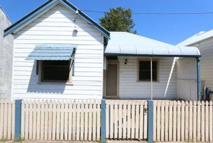 22 Denman Street, Maitland, NSW 2320