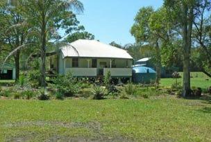 923 Swan Bay/New Italy Road, Woodburn, NSW 2472