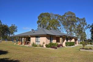 2  Silky Oak Close, Lawrence, NSW 2460
