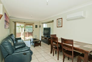 5/26 Station Street, Dapto, NSW 2530