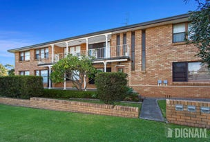 5/16 York Road, Woonona, NSW 2517
