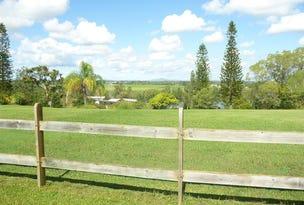 284 Iluka Rd, Woombah, NSW 2469