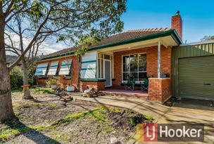 10 Midway Road, Elizabeth East, SA 5112