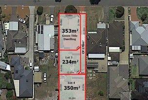Lot 3, 40 Whiteside Street, Cloverdale, WA 6105