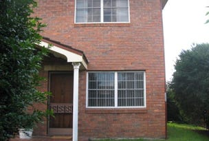 10/18 Catherine Street, Windsor, NSW 2756