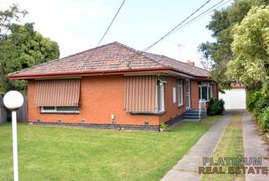 12 Ferguson Ct, Eumemmerring, Vic 3177