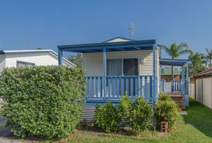 30/157 The Springs Road, Sussex Inlet, NSW 2540