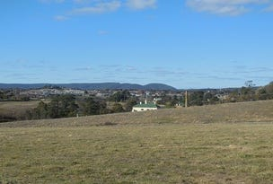 16 Cottonwood Avenue, Goulburn, NSW 2580